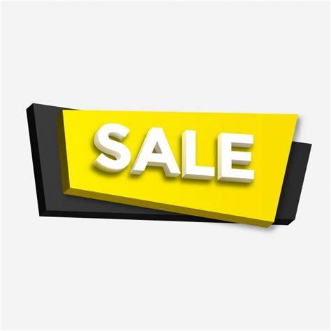 banner layout sle sale banner design vector free download