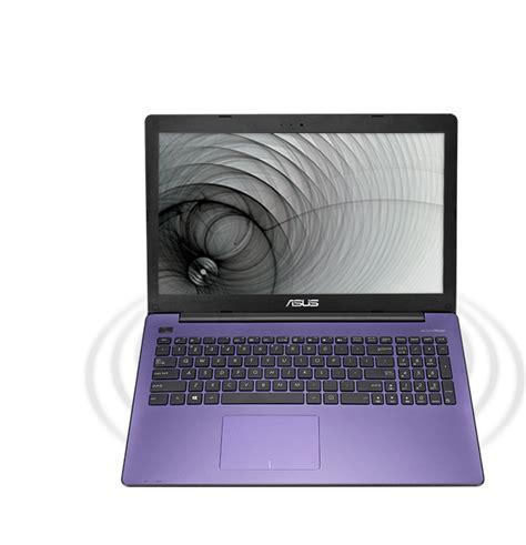Keyboard Asus Sonicmaster x553ma laptops asus global