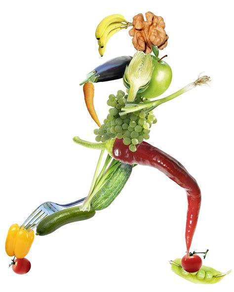alimentazione proteine sport e alimentazione l importanza dei nutrienti