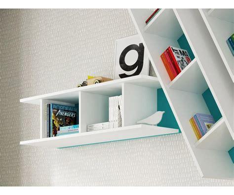 estante de pared estante de pared muebles tuco