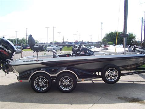 boats for sale in ohio used used bass boats for sale in ohio united states boats