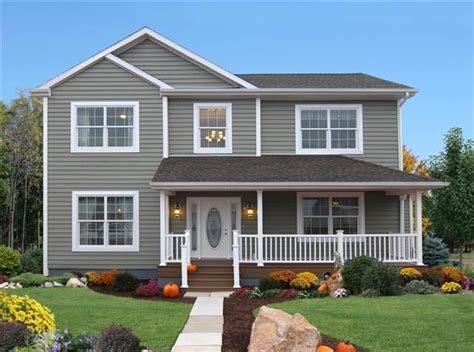 modular home exterior colors for modular homes 24 best images about decks and porches for mobile home on