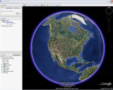imagenes google earth online google earth online homepage kids encyclopedia