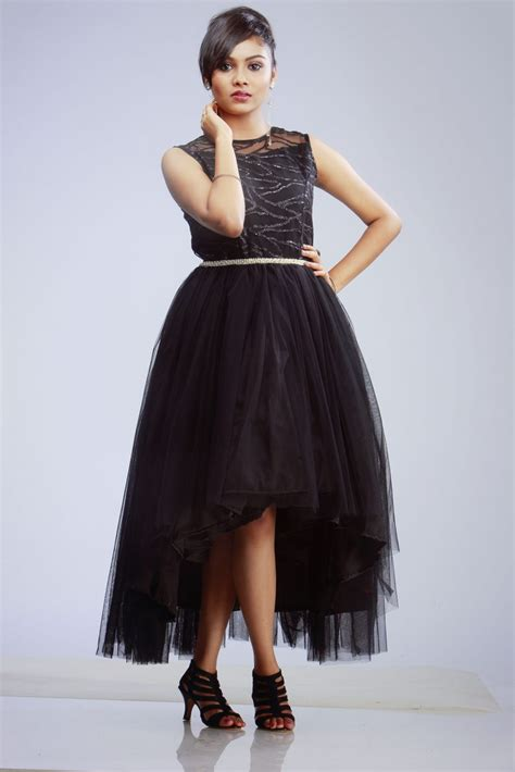 ashna sudheer photo shoot style fashion