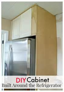 kitchen cabinet built in fridge kitchen kitchen cabinet over fridge kitchen