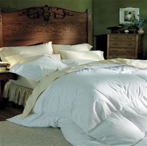 comfortable bed 10 simple ingredients for a very comfortable bed bob vila