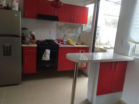 alacena para cocina precio alacena para horno de microondas cocinas integrales