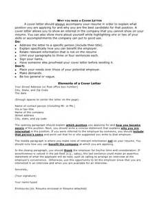cover letter should include resume cv cover letter