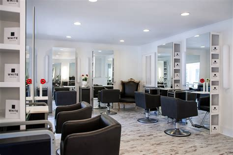 nj best hair salons 2013 top five hair salons in atlanta haute living