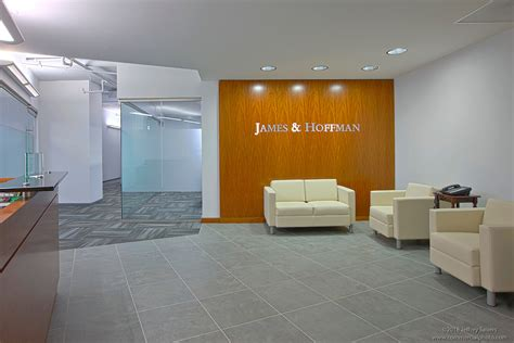 photography of dc law offices james and hoffman