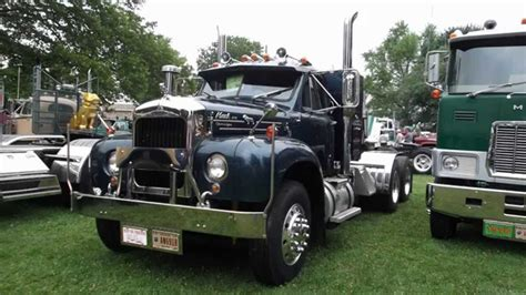 truck shows in pa atca macungie truck 2015