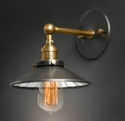 Kitchen Wall Lighting Fixtures Sconces Images Interior Decorating