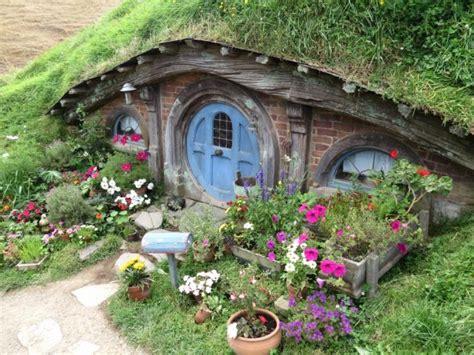 gartenideen cottage garten gartendeko mit naturmaterialien cottage garden eine der
