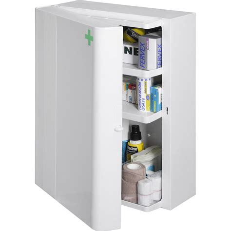 Leroy Merlin Armoire Pharmacie by Armoire 224 Pharmacie Blanc L 34 6 Cm Doc Leroy Merlin