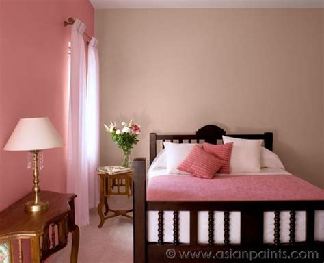bedroom colors asian paints royale luxury emulsion bedrooms bedrooms