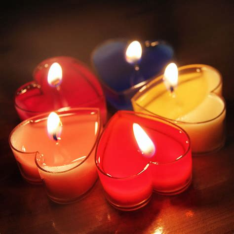 billige kerzen get cheap floating candles aliexpress