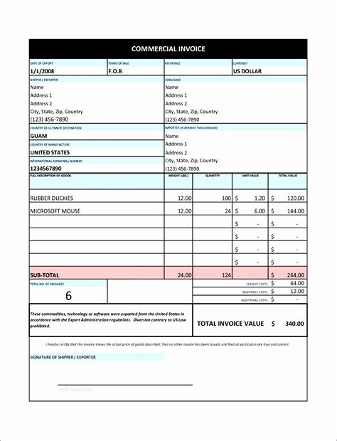 10 Test Cases Template In Excel Exceltemplates Exceltemplates Best Test Template Excel