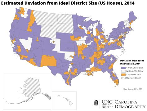 oregon congressional district map us house districts oregon map cdoovision