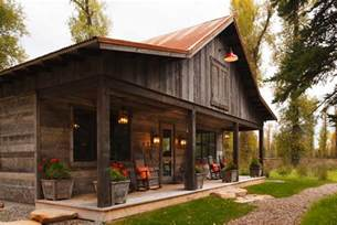 small modern ranch homes rustic ranch house google search house ideas