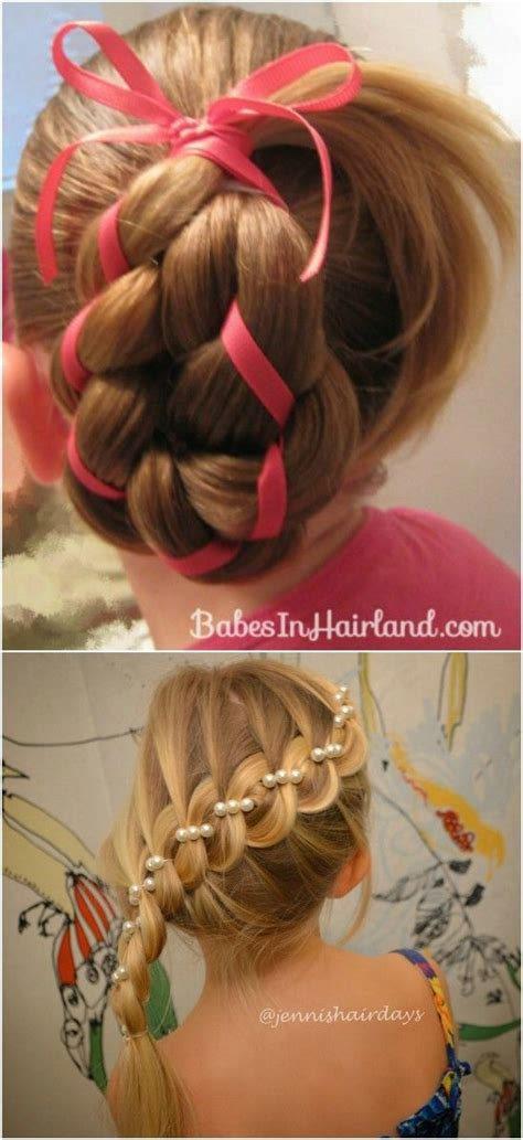 diy hairstyles for toddlers 1000 images about kids natural hair styles on pinterest