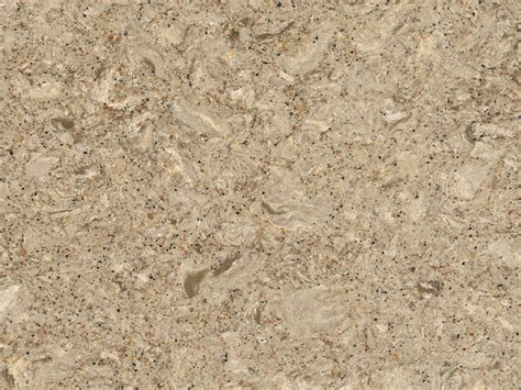 Pictures Of Cambria Quartz Countertops by Berkeley Cambria Quartz Countertop Traditional Kitchen
