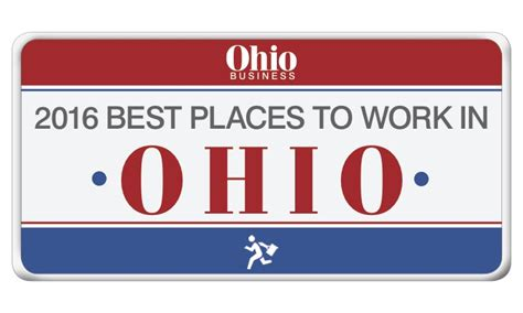 Top Mba Programs In Ohio by News