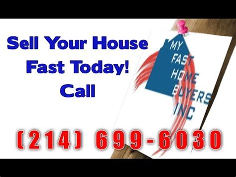 sell my house fast for cash sell my house fast dallas we buy houses for cash jean monzo