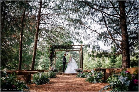 Weddings   Crystal Barn