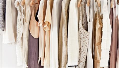 clean your closet 5 tips to clean out your closet for spring with elizabeth