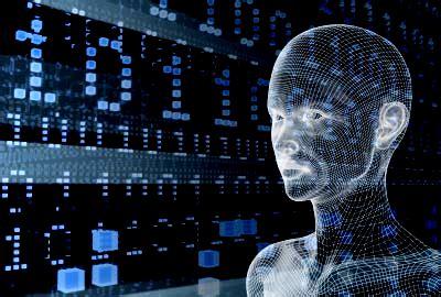 genetic engineering in science fiction wikipedia science fiction becomes reality 08 genetic engineering