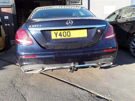 tow bars burnley tow bar fitting burnley