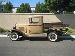 projects 1932 chevrolet confederate the h a m b