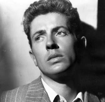actors from the 40s wilmington on farley granger 1925 2011 171 movie city news