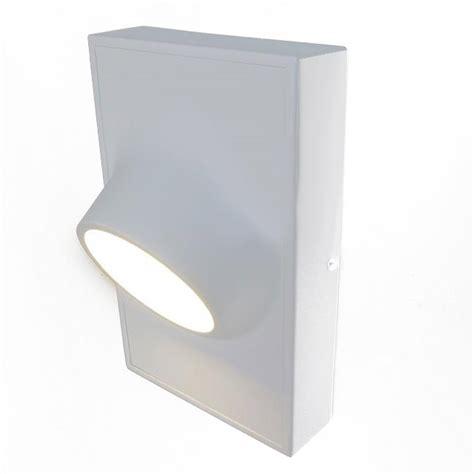 Ikea Wall Sconce Ikea Simple Led Porch Wall Sconce 9101 Browse Project Lighting And Modern Lighting