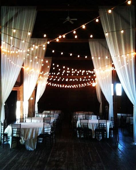 17 best ideas about pavilion wedding on pinterest burlap