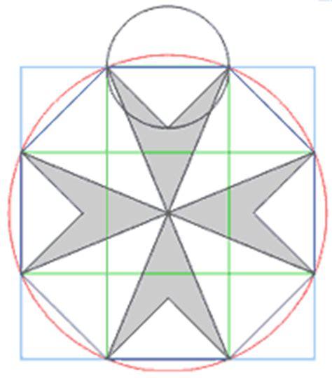 figuras geometricas utilizadas en el dibujo tecnico dibujo tecnico y figuras geometricas