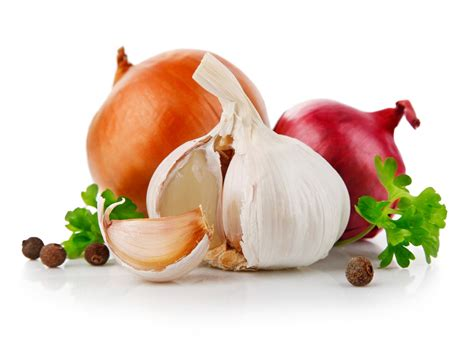 dogs onions fruits vegetables that are toxic to your okydoggy