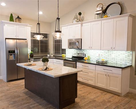 Kitchen Cabinets San Diego Kitchen Hardware San Diego Kitchen Cabinets For Home Remodeling