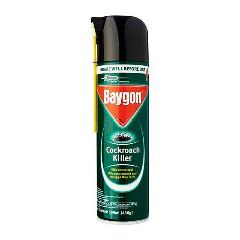 Baygon Spray 600ml Ungu Berkualitas baygon cockroach killer silver hardware