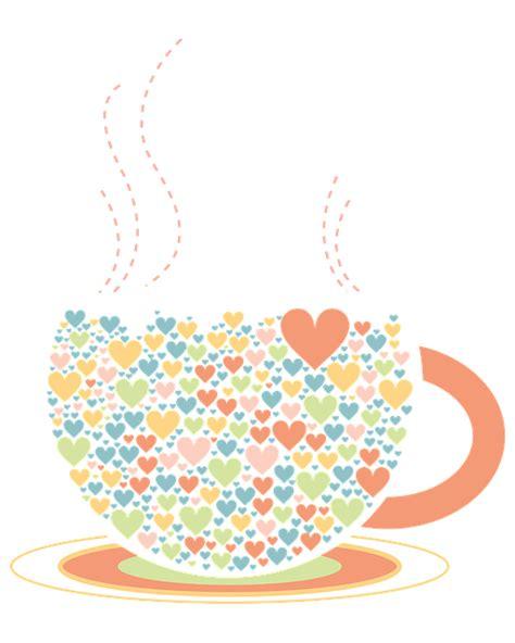 Free illustration: Love, Tea Cup, Illustration, Color   Free Image on Pixabay   1895159