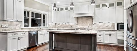 kitchen cabinet refacing los angeles custom cabinetry los angeles manicinthecity