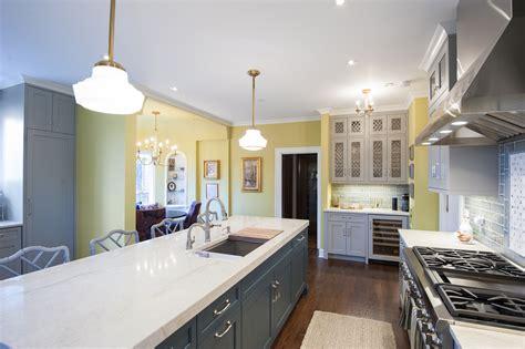 elmwood kitchen cabinets 100 elmwood kitchen cabinets china