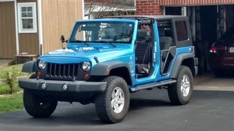 navy blue jeep wrangler 2 door 100 navy blue jeep wrangler 2 door alien sunshade