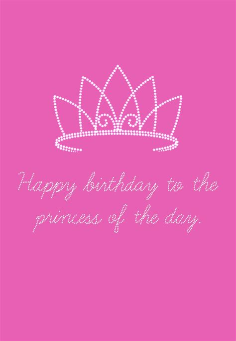 20 Birthday Quotes 35 Amazing Quotes For Your Birthday Pretty Designs