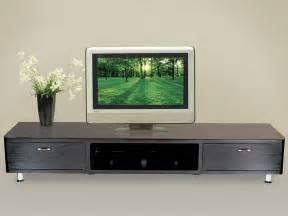 tv stand designs for homemade tv stand design decosee com