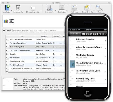 format epub sur ipad devenez 233 diteur cr 233 ez vos livres epub avec calibre