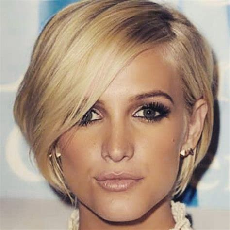 175 best images about short hair for me on pinterest 33 best images about hair on pinterest
