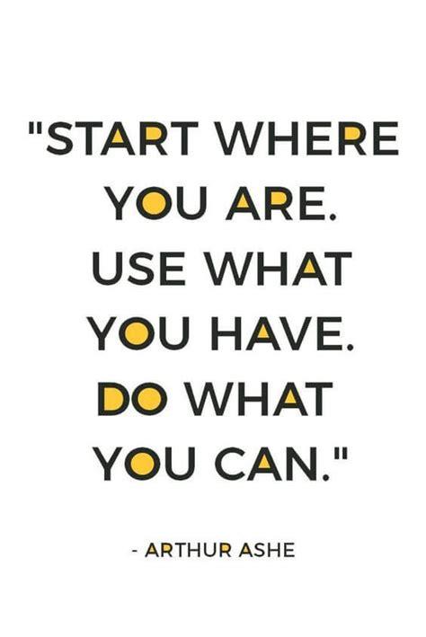 kata kata motivasi perspektif hidup sukses uprintid