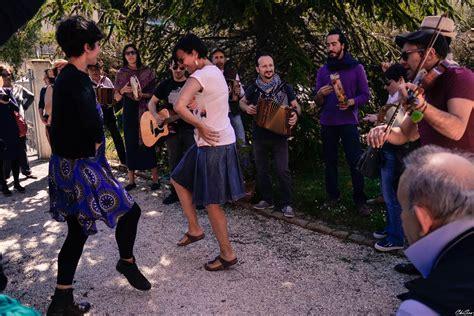 ballo di san vito testo stornelli a saltarello testo saltarello marchigiano
