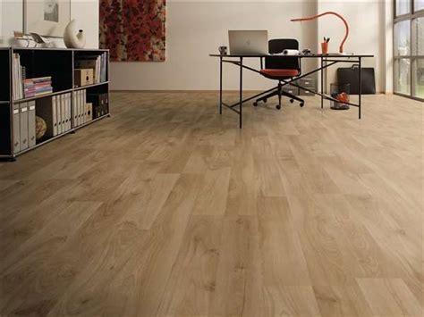 repair laminate flooring prices in ossining ny houma la
